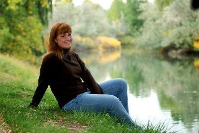 Nicole Steinle  013