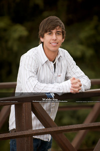2010 Chayce Anderson 016