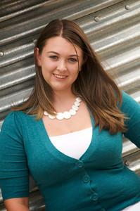 Katie Elder 013