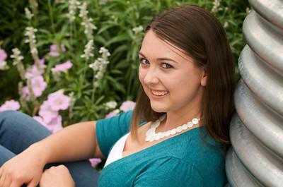 Katie Elder 009