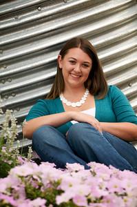 Katie Elder 003