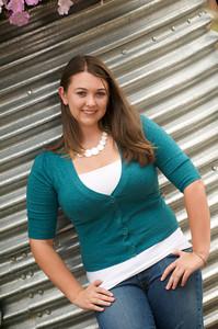 Katie Elder 014