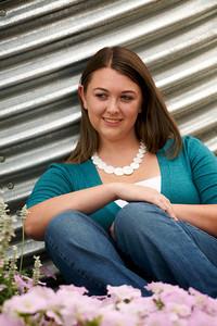 Katie Elder 004