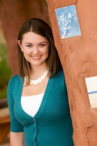 Katie Elder 031