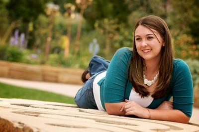 Katie Elder 019