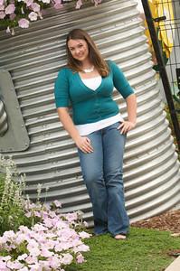 Katie Elder 010