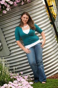 Katie Elder 011