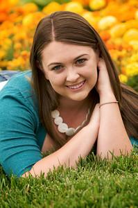 Katie Elder 023