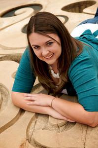 Katie Elder 020