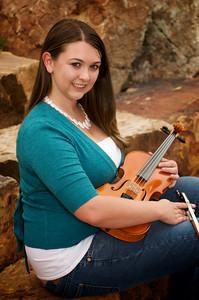 Katie Elder 033