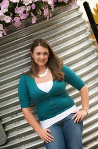 Katie Elder 012
