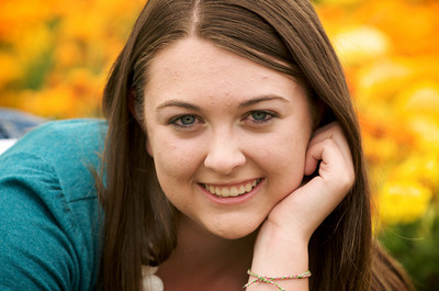 Katie Elder 024