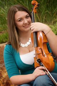 Katie Elder 044