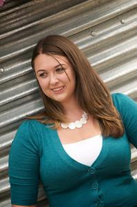Katie Elder 015