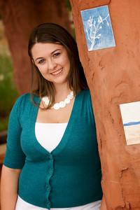 Katie Elder 027
