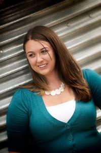 Katie Elder 016