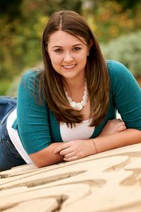 Katie Elder 017