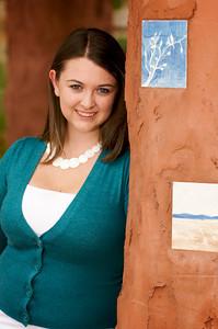 Katie Elder 026