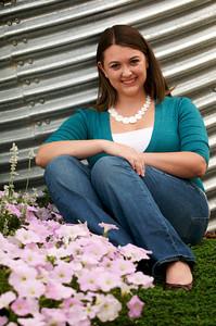 Katie Elder 001