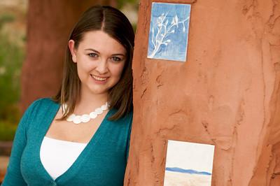 Katie Elder 029