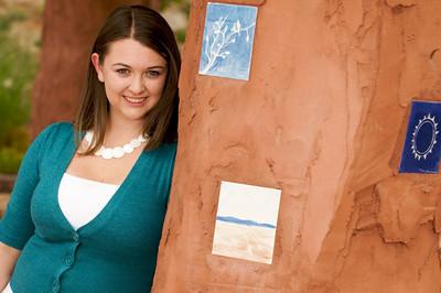 Katie Elder 028