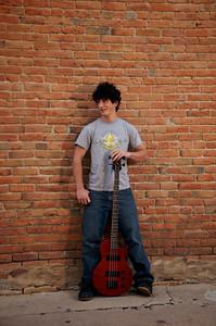 2010 Patrick Foran 019