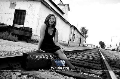 Ana Garcia