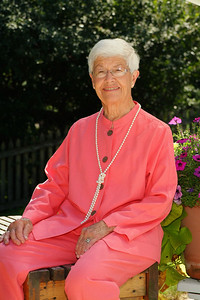 Helen-2011