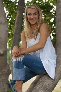 2012 Casey Pape 009