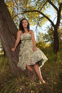 2012 Kylie 030