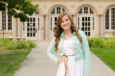 2012 Anna Sherman 029-1