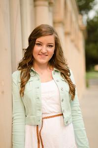 2012 Anna Sherman 051-1