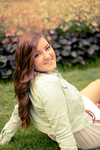 2012 Anna Sherman 039-2