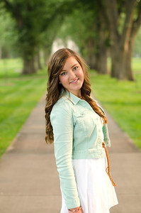 2012 Anna Sherman 062-1