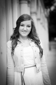 2012 Anna Sherman 051-2