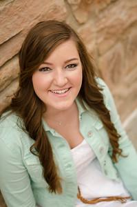 2012 Anna Sherman 082-1