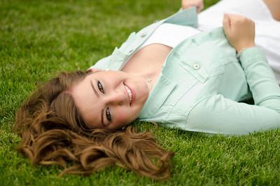 2012 Anna Sherman 042-1