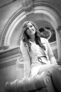 2012 Anna Sherman 025-3