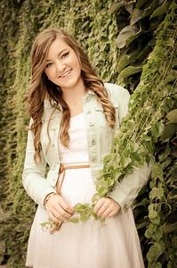 2012 Anna Sherman 073-2