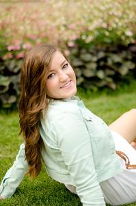 2012 Anna Sherman 039-1