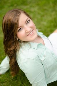 2012 Anna Sherman 040-1