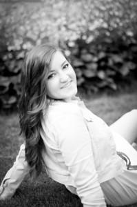 2012 Anna Sherman 039-3