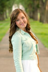 2012 Anna Sherman 062-2