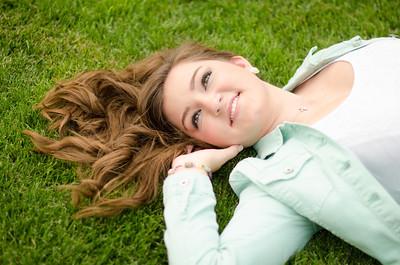 2012 Anna Sherman 044-1