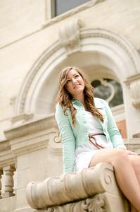 2012 Anna Sherman 025-1