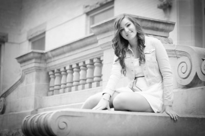 2012 Anna Sherman 019-3
