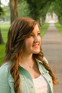 2012 Anna Sherman 064-1