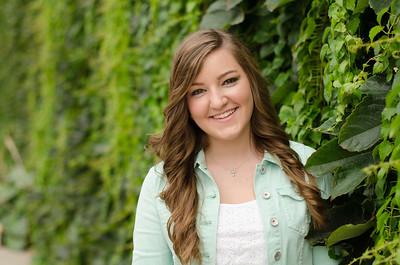2012 Anna Sherman 075-1
