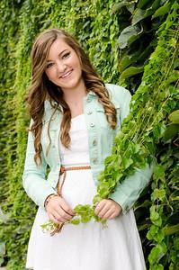 2012 Anna Sherman 073-1