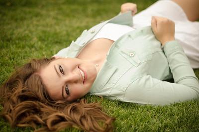 2012 Anna Sherman 042-2
